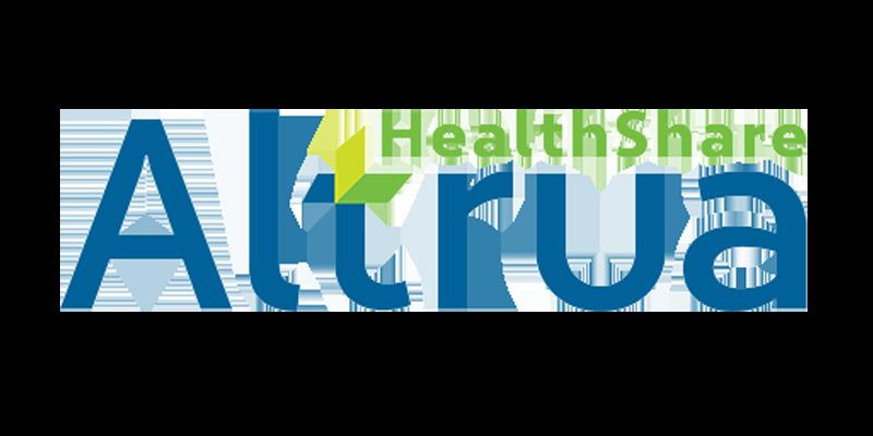 Altrua Healthshare Review