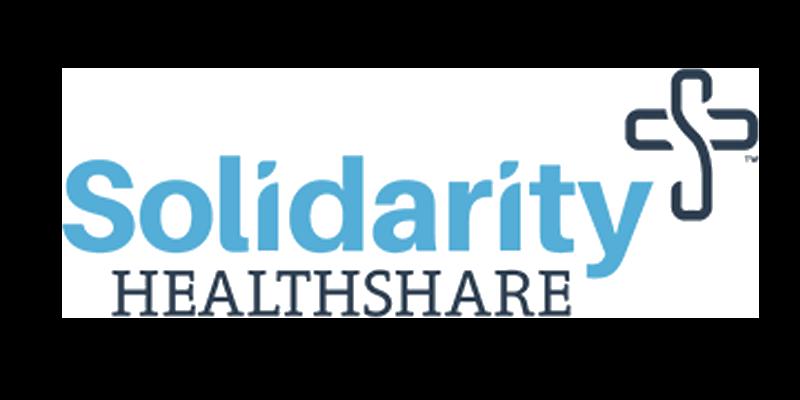 Solidarity Healthshare Review