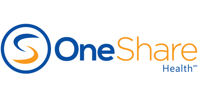 OneShare Health Review