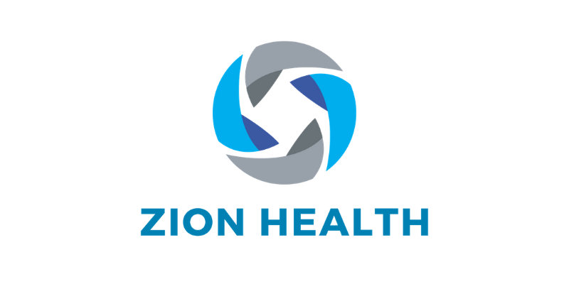 Zion Health Review