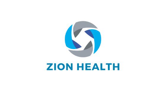 Zion Health