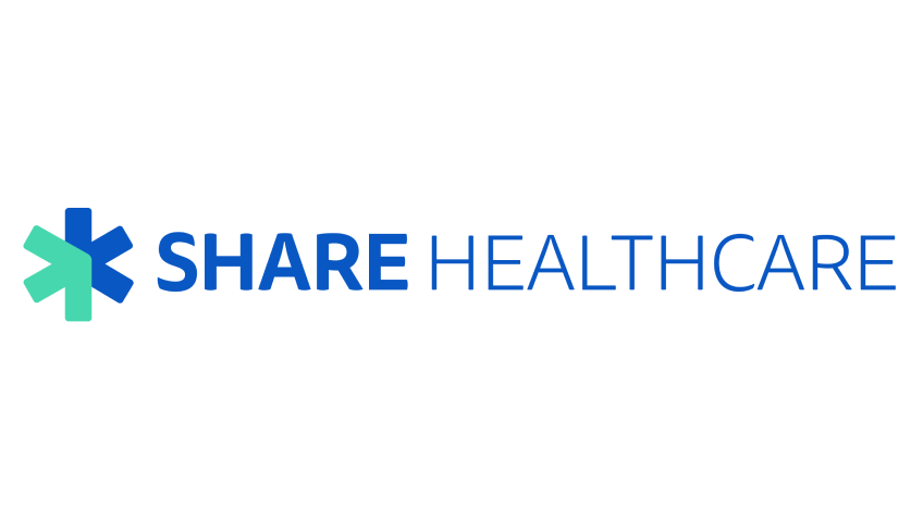 Share Healthcare Review